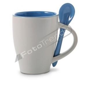 ceramika-reklamowa-49343-sm.jpg